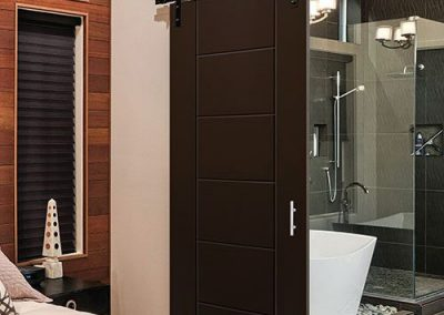 Masonite_Hamel-Barndoor-bty