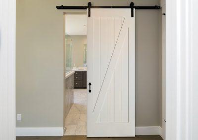 farmhouse interior doors